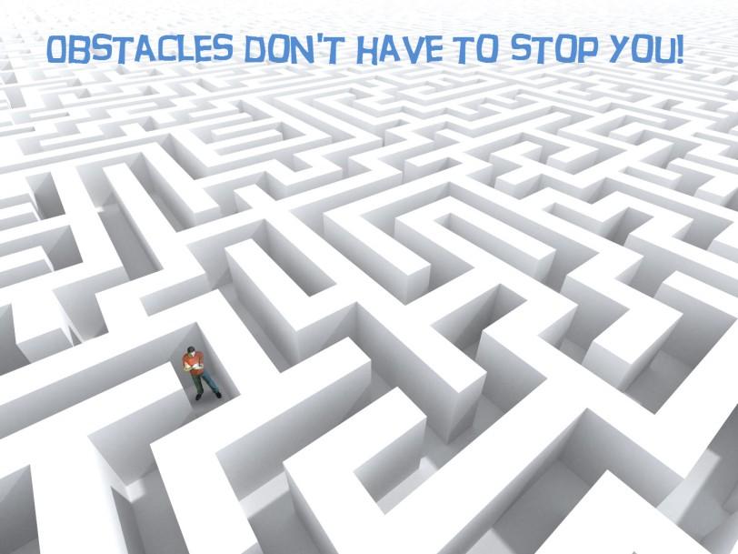 obstacles-orlando espinosa