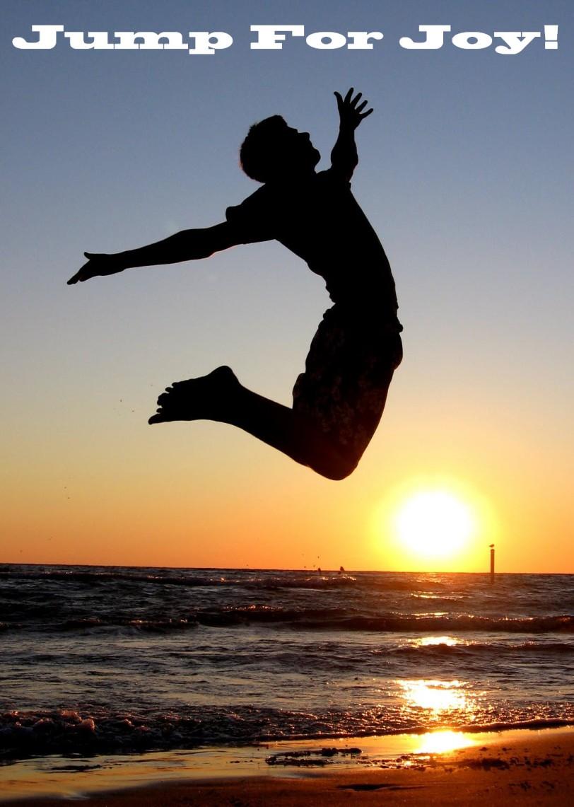 jump-for-joy-orlando espinosa