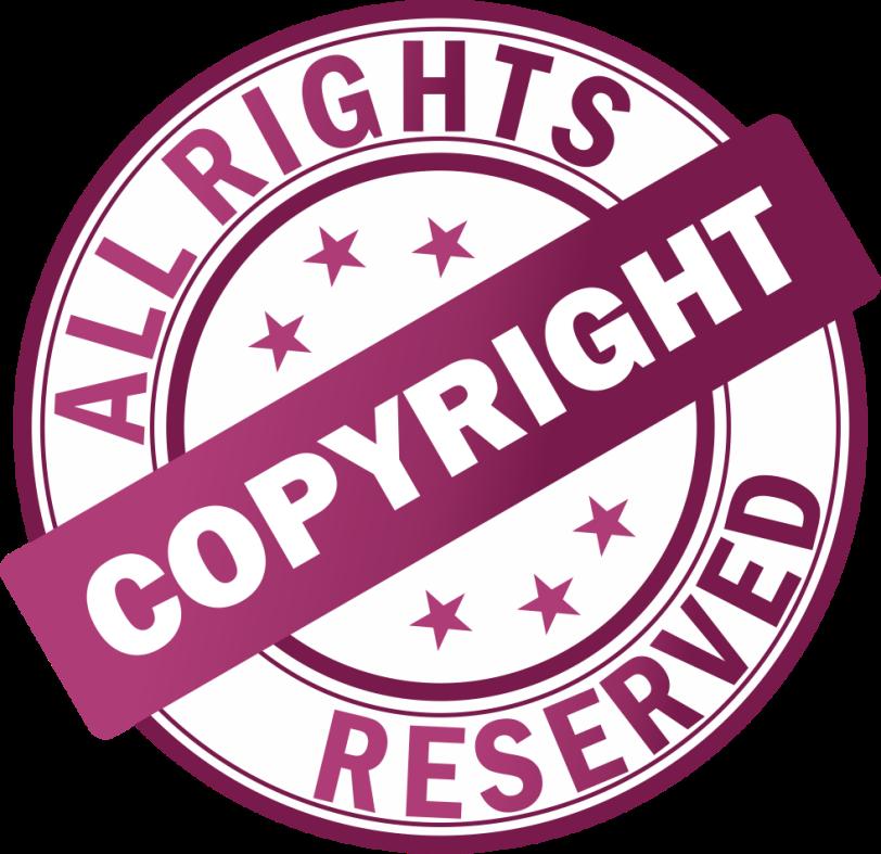 orlando espinosa copyright-symbol