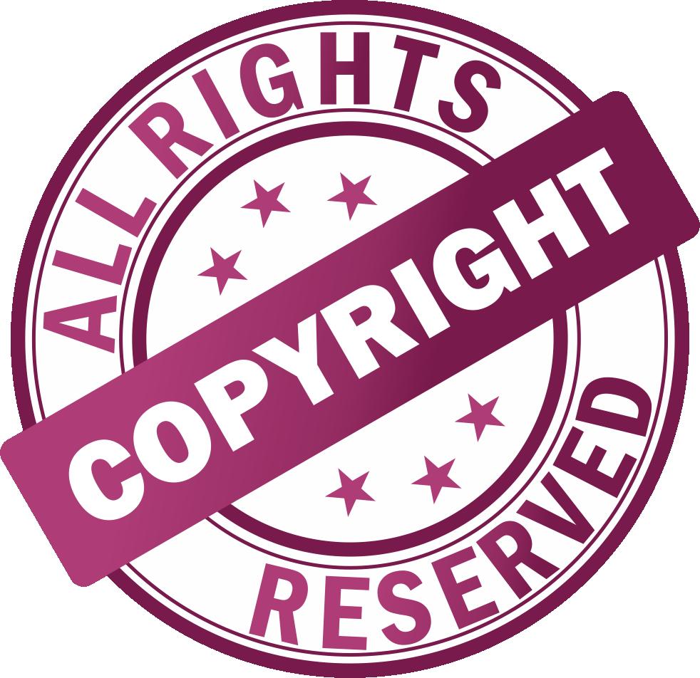 Orlando espinosa copyright symbol orlando espinosa share this biocorpaavc