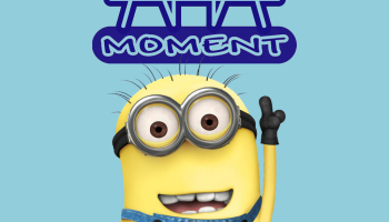 find your aha moment orlando espinosa