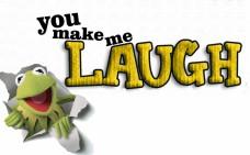 make me laugh orlando espinosa
