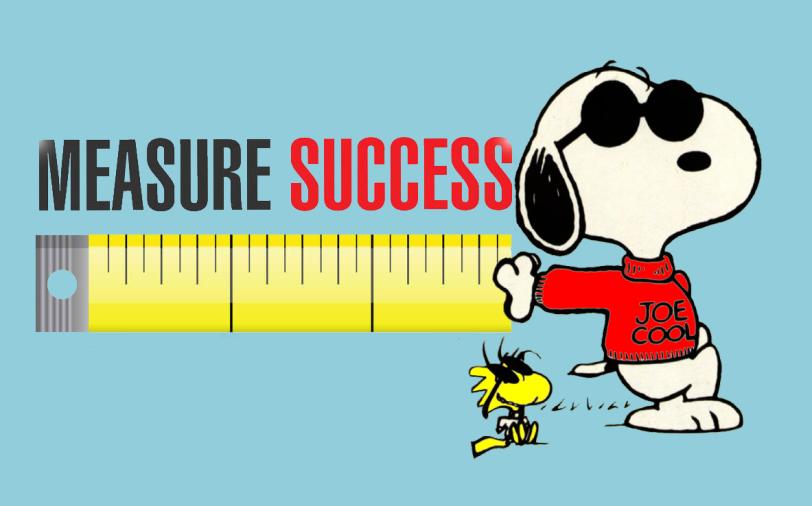measure success orlando espinosa
