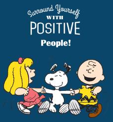 positive people orlando espinosa