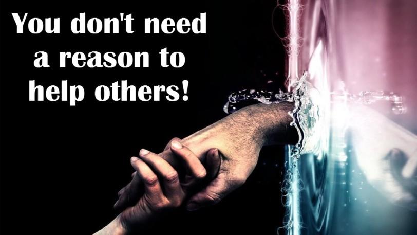 helping others-orlando espinosa