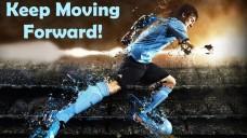 moving forward-orlando espinosa
