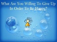 life what are you willing to give up-orlando espinosa