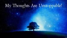 my thoughts-orlando espinosa