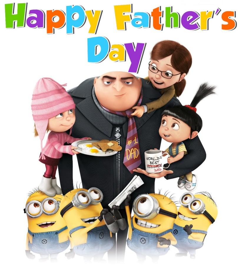 happy fathers day 2015 orlando espinosa