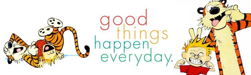 a good thing-orlando espinosa