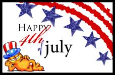 happy 4th-of-july 2015 orlando espinosa