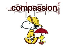 compassion orlando espinosa