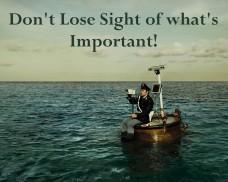 don't lose sight-orlando espinosa