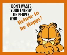 dont-waste-your-energy-orlando espinosa