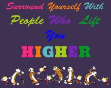 higher orlando