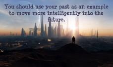 move into the future orlando espinosa