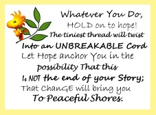 whatever-you-do-hold-on-to-hope-orlando-espinosa1