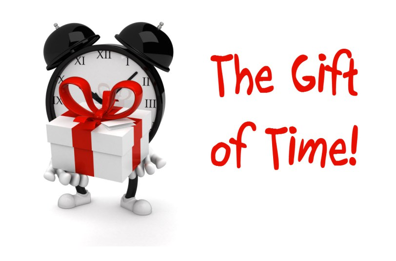 gift of time orlando espinosa thanksgiving clipart giving orders clipart