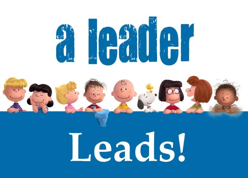 a-leader orlando espinosa