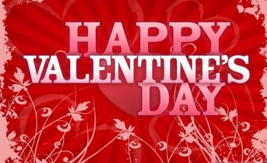 Happy-Valentines-Day-2016 orlando espinosa