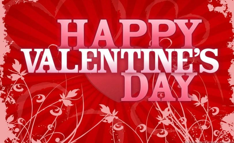 happy valentines day 2016 orlando espinosa - Orlando Valentines Day