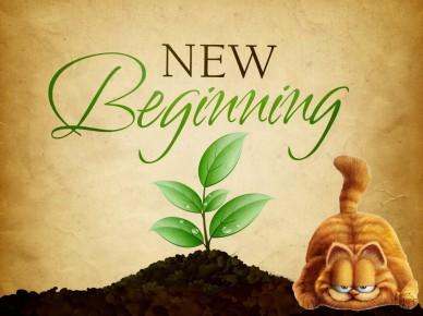 New-beginning orlando espinosa