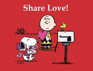 Share love-peanuts 2016 orlando espinosa