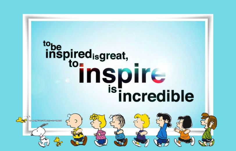 use your words to-be-inspired-is-great-to-inspire-is-incredible orlando espinosa