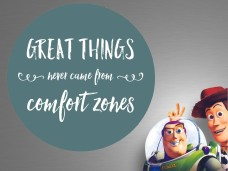 great things never-came-from-comfort-zones-orlando espinosa