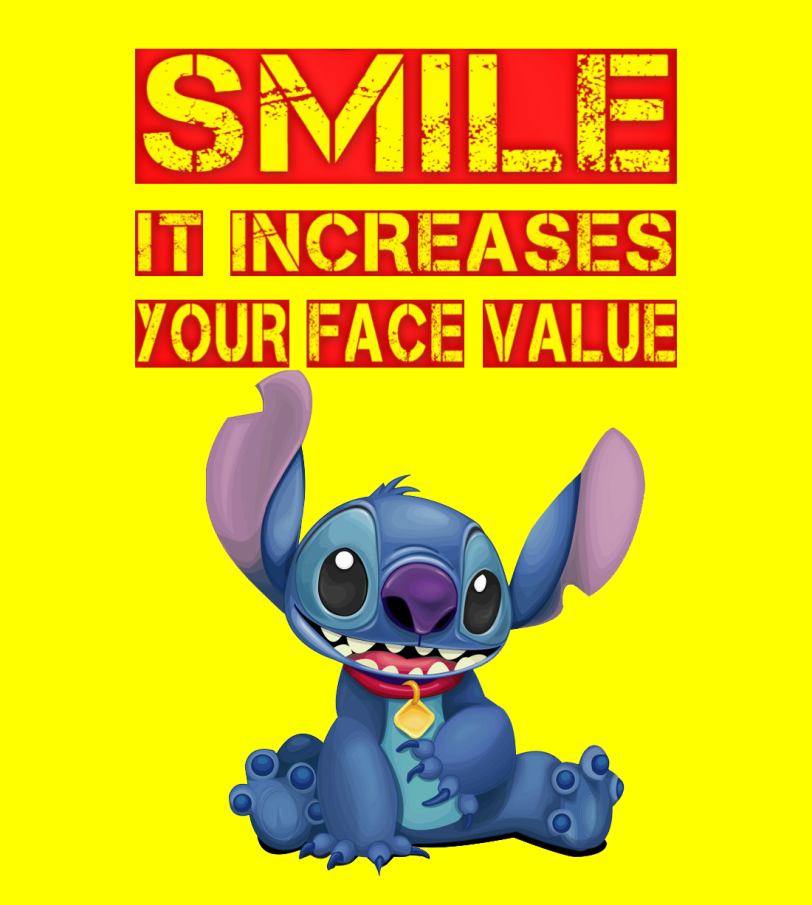 smile_it_increases_your_face_value orlando espinosa
