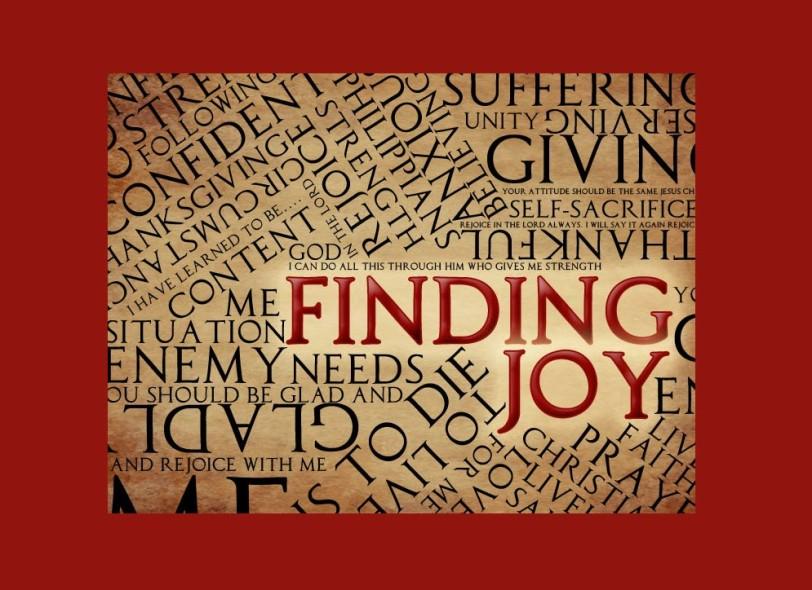 finding joy orlando espinosa