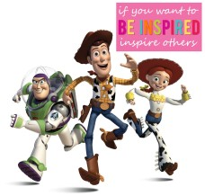 be willing orlando espinosa inspire-others