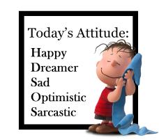 todays attitude orlando espinosa