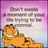 don't let normal orlando espinosa