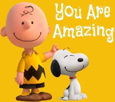 life is wonderful You-are-amazing orlando espinosa