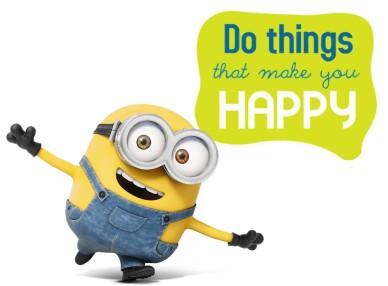 Makes-You-Happy orlando espinosa