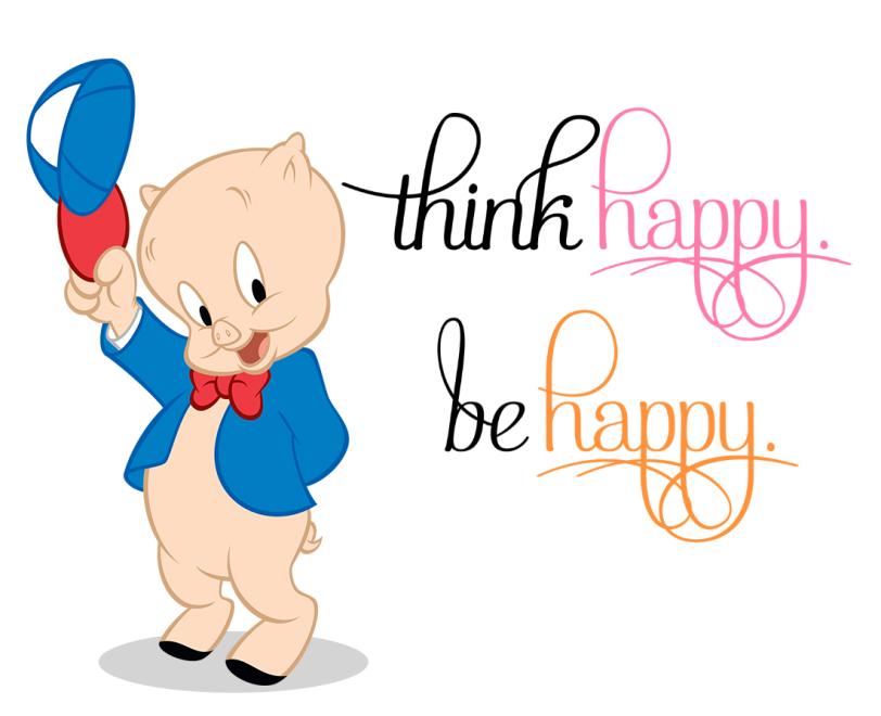 a-mindset-orlando-espinosa-think-happy-be-happy