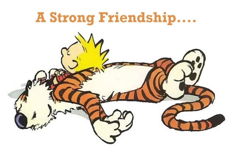 a-strong-friendship-orlando-espinosa