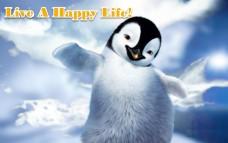 being-content-orlando-espinosa-happy-life
