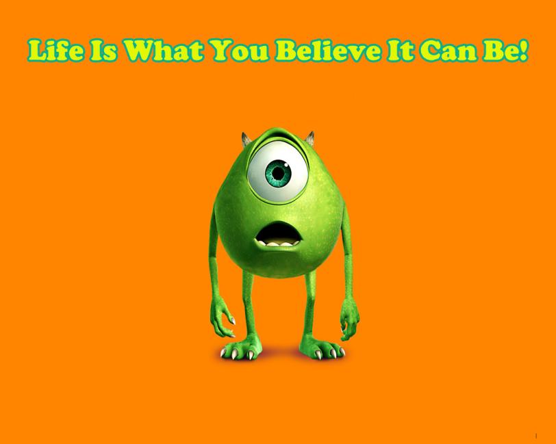 believe-life-orlando-espinosa
