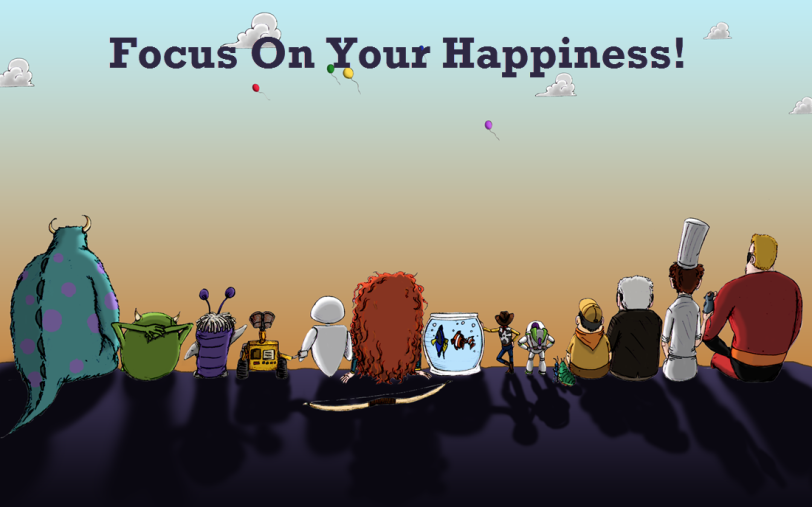 focus-your-time-orlando-espinosa-happiness