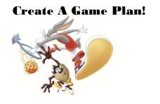 game-plan-orlando-espinosa