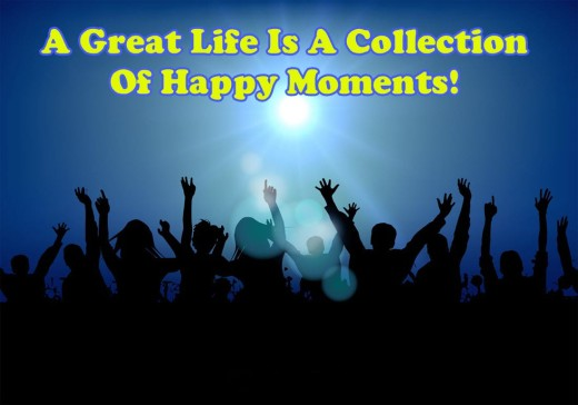 happy-moments-orlando-espinosa