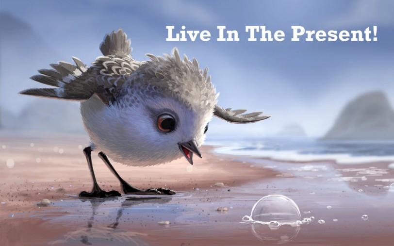 live-in-the-present-orlando-espinosa