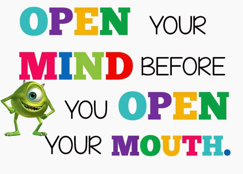 open-your-mind-orlando-espinosa