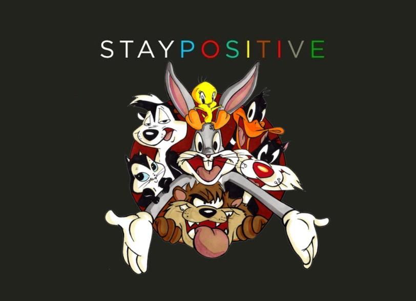 positive-outlook-stay-positive-orlando-espinosa