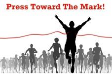 press-toward-the-mark-orlando-espinosa-finishline
