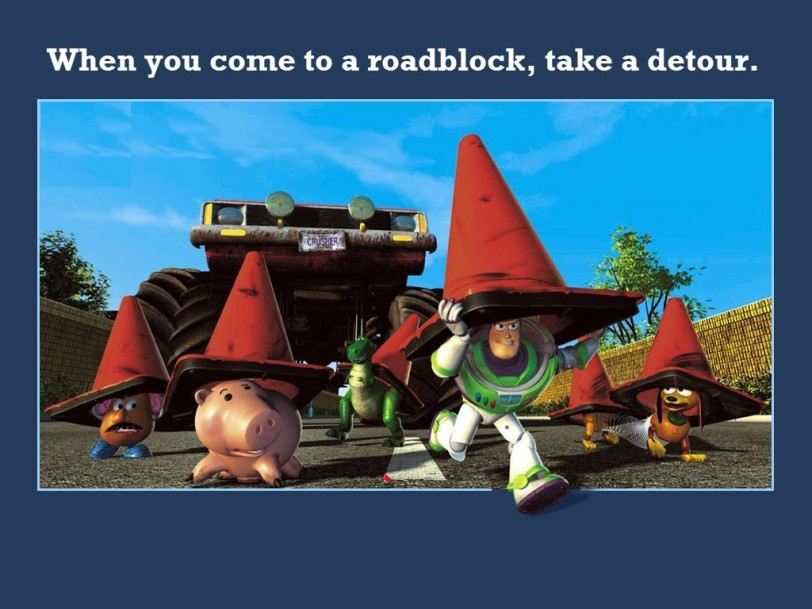 roadblock-orlando-espinosa