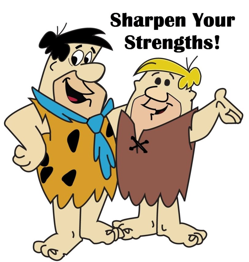 sharpen-your-strengths-orlando-espinosa