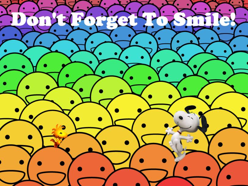 smiling-will-orlando-espinosa